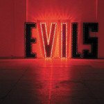 EVILS, sequence