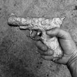 Idiot & The Dum Dum Bullets.